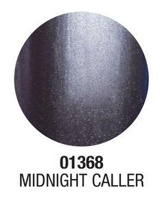 20+ Gelish farger ideas   nail harmony, soak off gel