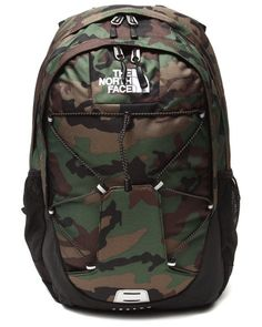 Love this Jester Backpack on DrJays and only for $55.99. Take 20% off your next DrJays purchase (EXCLUSIONS APPLY). Click on the image above to get your discount.
