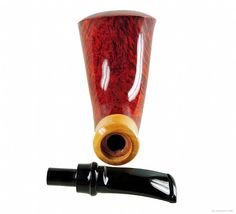 S.Bang 16113 - smoking pipe 172 - S.Bang 172 - Alpascia