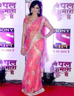 Stylish Girl Images, Stylish Girl Pic, Beautiful Bollywood Actress, Beautiful Indian Actress, Shweta Tiwari, Shweta Menon, Kajol Saree, Beauty Full Girl, Beauty Girls
