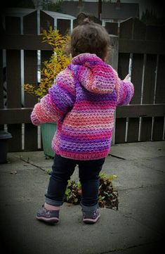 Excited to share the newest addition to my store: Child Knitting Sample Toddler Ladies or Boys Hooded Cardigan - On the spot Obtain PDF- Hoodie - Knitted Sweater Straightforward Knit Design - Chunky Chunky Knitting Patterns, Baby Sweater Knitting Pattern, Knitting Designs, Hand Knitting, Crochet Pattern, Toddler Girls, Boys, Knitting Needle Conversion Chart, Hooded Cardigan
