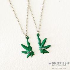 17 Marijuana-Inspired Gift Ideas For The Cannabis Connoisseur
