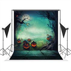 12c9cfee03d 5x7ft Halloween Photo Studio Background Props Fabric Clot... https   www