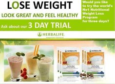 Try our 3 Day Trial Pack, you've only got body fat to lose nothing else ;) Message us over at Facebook.com/FyldeCoastNutrition and we'll send you one out.
