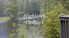 Highlands NC, a special place, is located in the Southern Appalachian Mountains that sits at just over 4,000 ft. It was founded in 1875. Today it is a small community of around 1,000 that grows to 15,000 to 20,000 in the summer. Cashiers is a charming town a short drive away. #globalphile #travel #tips #destinations #lonelyplanet #roadtrip2016 #usa http://globalphile.com/city/highlands-cashiers-north-carolina/