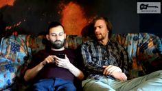 TIDES FROM NEBULA - Wywiad dla Waszej Twórczości Muzycznej