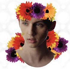 Illustration of Troye Sivan by Gabriella Elisabeth using Adobe Illustrator cs4