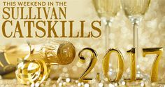Sullivan County Catskills Events & Calendar