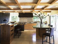 Applegate Tran Interiors