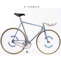 20 beste afbeeldingen van Vanmoof - Bike design d20a9441e