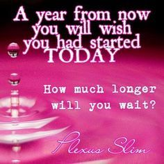 Amazing Plexus Products What are you waiting for?! The time is now! New year, new you! Join me and so ma... | Plexus  ... http://plexusblog.com/what-are-you-waiting-for-the-time-is-now-new-year-new-you-join-me-and-so-ma-plexus/