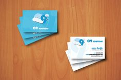 Designs For Sale by Jeasy Sehgal, via Behance How To Raise Money, Behance, Design