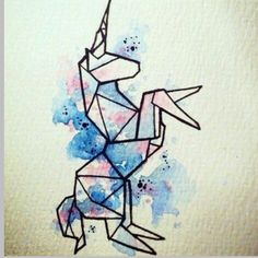 #unicorn #mybody #life #pictureinmybody