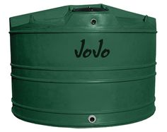 JoJo Tanks manufactures solutions-based products for mining, mineral beneficiation, petrochemicals and power generation industries Tanks, Om, Profile, User Profile, Shelled, Military Tank, Thoughts