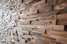 Wooden Wall Design Alias wall panel close up used horizontally Timber Wall Panels, Timber Walls, Wood Panel Walls, Wooden Walls, Wood Paneling, Wooden Wall Design, Wall Panel Design, Into The Woods, Wall Installation