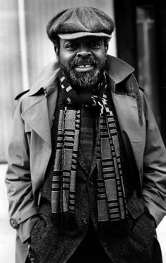 Amiri Baraka, influential African American writer and firebrand, dies at 79