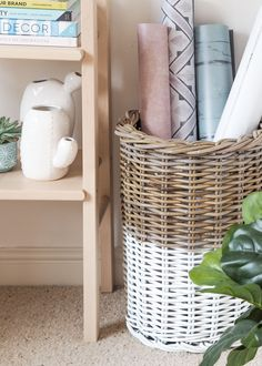 Wicker storage baskets in all shapes, sizes, colours from The Basket Company. Our wicker storage baskets inc willow, rattan, seagrass & Lined Wicker Baskets, Wicker Baskets With Handles, Rattan Basket, Tall Basket, Round Basket, Storage Baskets With Lids, Farmhouse Decor, Flooring, Laundry Basket