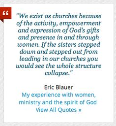 Christmas Skit for Womens Ministry: The Ginger Girl (New 2014! Free ...