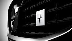 Volvo announces a Polestar Engineered trim that will be available on the plug-in hybrid versions of the sedan, wagon and crossover SUV. Volvo Xc90, Audi Q3, Ford Motor Company, Ford Focus, Crossover Suv, Star Wars, Cars Uk, Volvo Cars, Car Logos