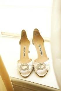 #manolo blanik shoes.