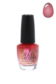 Vernis à ongles<BR>Can't Hear Myself Pink! - 15 ml