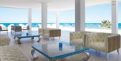 Grecotel White Palace Luxury Resort-All Inclusive 5*