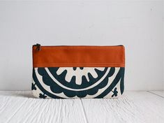 Cute Homemade Clutches and Handbags