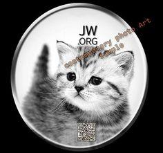 Jehova zeuge online-dating