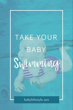 Take your baby swimming - baby lifestyle! In the beginning, you don't want to spend more than 10 min Infant Activities, Learning Activities, Activities For Babies Under One, Baby Schedule, Baby Swimming, Baby Massage, Baby Health, Parenting Advice, Baby Care