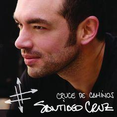 """""""Cuando Regreses"""" de Santiago Cruz"""