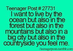 Teenager Post #27731