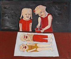 lena cronqvigt artist | Lena Cronqvist Biography, Works of Art, Auction Results | Invaluable