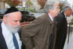 Izraelscy rabini handlują organami ludzkimi « Wolne Media