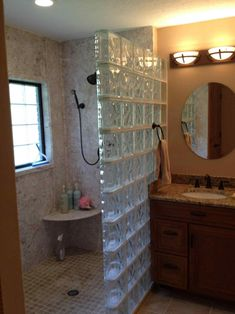 Marvelous 70+ Bathroom Remodel Lansing Mi   Best Interior Wall Paint Check More At  Http: