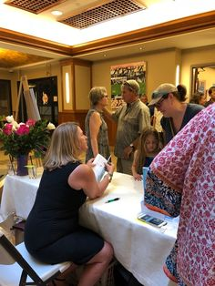 Book signing Book Signing, Goal, Objects, Couple Photos, Books, Couple Shots, Libros, Book, Book Illustrations