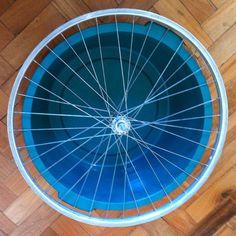 #dGreenSPLab #OnePiece #Collection #inrealtime #staytunned #designlab #design #light #wheelpattern #bike #sustainability #reusing #transforming #recycling #recycle #lovewhatudo #creativity #crazyness #love4creating #criatividadeamil #criatividade #imaginação #imagination #diferente #bicicleta #roda #wheelpattern #wheel #imaginação #iluminaçãodecorativa #efeito