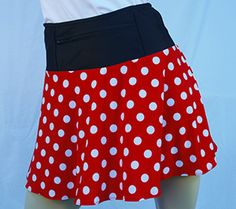 MiniDot-Thinking this will be perfection for the Minnie-WDW Marathon Weekend!