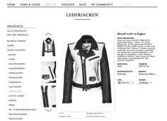 SPOTTED: DRESSILE COMMUNITY LOOKS | dressile blog