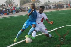 NPFL player coaches promise better performances   By Zazi Bariza  Players and officials of Nigeria Professional Football League clubs have expressed certainty that teams will put up improved displays in this weekends Match Day 6 round of fixtures.  This they claim is as a result of extra days of rest enjoyed by players following the suspension of midweek matches.  Sunshine Stars head coach Kayode Olujohungbe says footballers always perform better when they are well rested.  Once teams have…