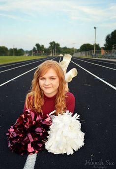 Cheerleading, cheerleader, cheer photography, pictures