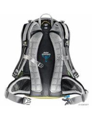 Amazon.com: Deuter - Backpacks / Luggage & Bags: Clothing & Accessories