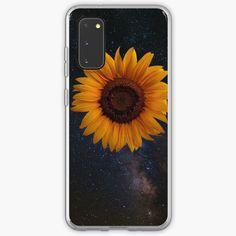 Designs, Samsung Galaxy, Phone Cases, Iphone, Art Print, Clock