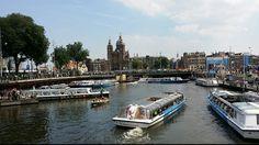 Amsterdam, Nertherlands 荷蘭阿姆斯特丹