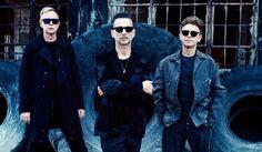 Precios y ubicaciones de las entradas para ver a Depeche Mode en Argentina