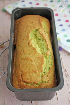 Bizcocho de aguacete www.cocinandoentreolivos.com (10)