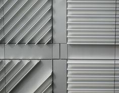 rafael moneo architecture - Google Search