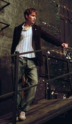 Eddie Redmayne – His Take On Mens Fashion Eddie Redmayne Fantastic Beasts, Photo P, Harry Potter Universal, Celebs, Celebrities, Perfect Man, Actors & Actresses, Beautiful Men, Handsome