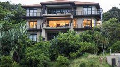 4 Bedroom Apartment / flat for sale in Zimbali Coastal Resort & Estate - 8 Imbali Lakes - P24-100224777 Kwazulu Natal, Coastal, Mansions, House Styles, Home Decor, Decoration Home, Manor Houses, Room Decor, Villas