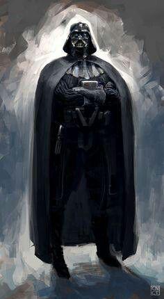 Darth Vader the Dark Lord of the Sith Bd Star Wars, Star Wars Art, Star Trek, Darth Vader, Anakin Vader, Anakin Skywalker, Cultura Pop, Starwars, Mundo Comic