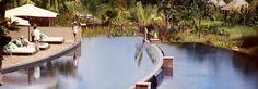 51 Best Spa Vacations - Vacation Idea